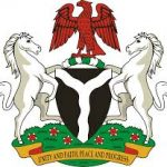 Nigeria Coat-of-arms
