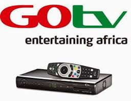 How to Reset and Activate GOTV Decoder after Payment