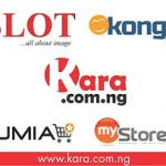 best-online-stores-in-nigeria
