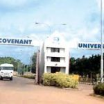 best-private-university-in-nigeria-2016