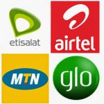 all-nigerian-networks