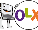 buy-sell-on-olx-nigeria