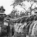 nigerian-civil-war