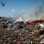 waste-management-in-nigeria