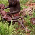 poorest-tribe-in-nigeria