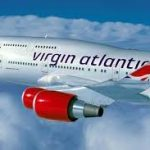 virgin-atlantic-airline-booking