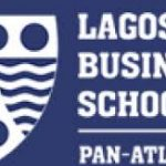 business-schools-in-nigeria