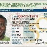 lagos-state-drivers-license