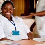 school-of-nursing-in-nigeria
