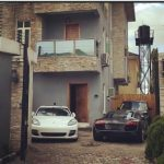 davido-cars-and-house