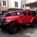 peter-okoye-car-p-square