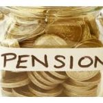 pension-management-company
