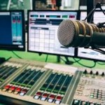 top-10-radio-stations-in-lagos