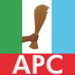 history-of-political-parties-in-nigeria