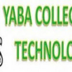 the-oldest-polytechnic-in-nigeria