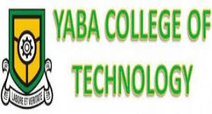 Accredited Courses Offered In Yaba College Of Technology Yabatech Nigerian Infopedia