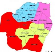 Imo State: History, Natural Resources & Points of Interest ... on katsina state map, osun state map, abia state map, kogi state map, adamawa state map, lagos state map, ebonyi state map, kaduna state map, oyo state map, rivers state map, andhra pradesh state map, borno state map, ogun state map, anambra state map, kwara state map, bayelsa state map, edo state map, iowa state map, benue state map, ekiti state map,