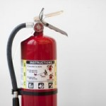 how-to-use-fire-extinguisher-properly