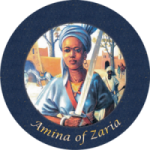 aminat-of-zaria-biography