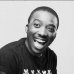 bovi-net-worth