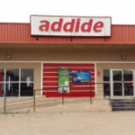 addide-stores