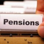 pension-companies