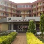 best-hotels-in-sokoto-state