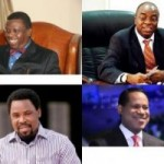 most-respected-pastor-in-nigeria-today