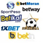 top-10-betting-companies-in-nigeria