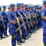 paramilitary-recruitment-in-nigeria