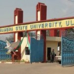 top-10-affordable-state-universities-in-nigeria
