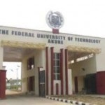 FUTA-federal-university-of-technology-akure