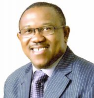 Peter Obi Biography, Net Worth, Achievements & More