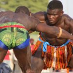 the strongest tribes in nigeria